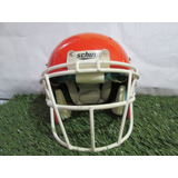 Casco Schutt Dna Pro+ Medium Futbol Americano #m9134