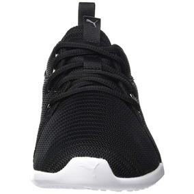 Tenis Puma Carson 2 Sneaker