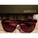 Oculos De Sol Colcci Tina no Mercado Livre Brasil e555f45b81
