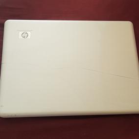 Laptop Hp Pavilion Dv4 Modelo Dv4-1435dx Para Repuestos