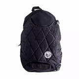 Mochila Black Sheep Porta Skate Casual Original b06f4dd3587