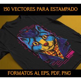 0a09ab5faec22 Vectores Para Playeras Embarazadas en Estado De México en Mercado ...
