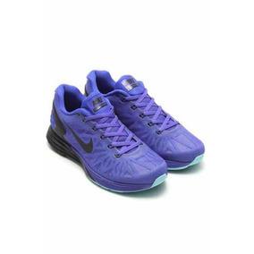 Tênis Nike Lunarglide 6 Promoção - Pronta Entrega Running