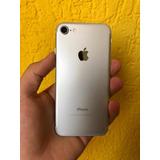 iPhone 7 Silver 32gb 290