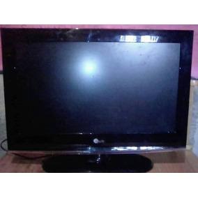 Televisor Plasma De 24pulgadas Rania