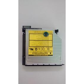 Unidad De Dvd Imac 17 Modelo G5 - A1208