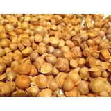 Venta De Ajo Japon Comestibles Alimentos Y Bebidas En Mercado