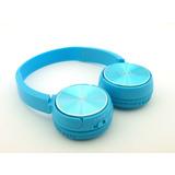 Audífonos Jbl Bluetooth T400 By Pure Bass Con Ecualizador
