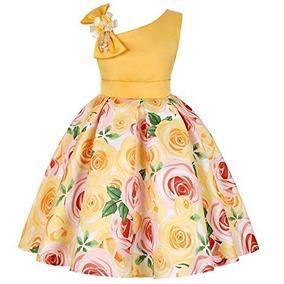8a09abedb Vestidos De Xv Color Rojo - Ropa, Bolsas y Calzado Rosa en Mercado ...