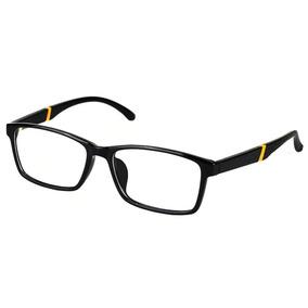 7f7026dcd464b Armação Óculos Detroit Basic. Frete Grátis. - Óculos no Mercado ...