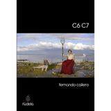 C6 C7 - Fernando Callero
