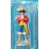 Colección Figuras De One Piece
