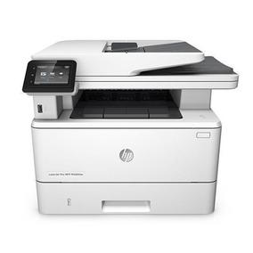 Impressora Multifuncional Hp Pro Mfp M426dw Laserjet 3 Em 1