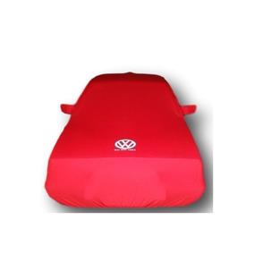 Capa Passat Pointer Variant Fusca Gol Volkswagen Automotiva
