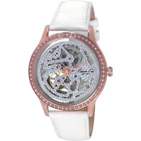 Reloj Kenneth Cole Kc2885