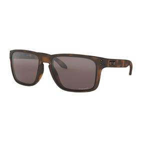 4e11d8c187beb Óculos Guess Eyeglasses Gu 1821 Matte Brown 55mm - Óculos De Sol no ...