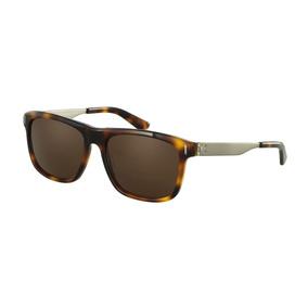 69d837b3045e5 Oculos Sol Masculino Calvin Klein - Óculos De Sol no Mercado Livre ...