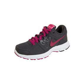 Tênis Nike Wmns Air Relentless 2 Msl Preto - Original 521fea8c67881