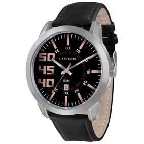 29b3c745d83 Lojas Riachuelo Relogios Orient - Relógio Lince Masculino no Mercado ...
