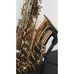 Saxofon Selmer Mark 7