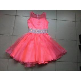 f996670e3 Vestidos Cola Pato Juvenil - Vestidos de Mujer Cortos en Carabobo en ...