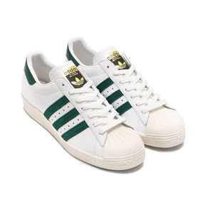 new product b3658 acdc8 Tenis adidas Originals Superstar 80s