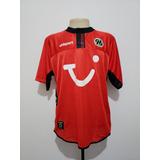 Camisa Da Alemanha 2002 - Camisa Alemanha Masculina no Mercado Livre ... 67ef68ab63eab