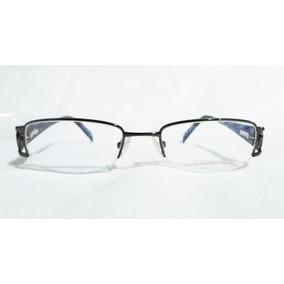 80d01d3ddeca4 Oculos De Grau Dolce Gabbana Azul E Vermelho - Óculos no Mercado ...