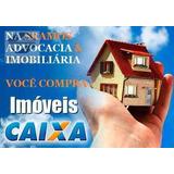 Casa Residencial À Venda, Cândito Mota, Cândido Mota. - Ca0401