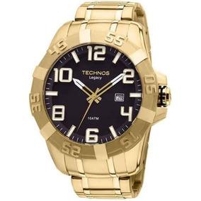 c84dcc84de0 4p Techno Legacy 2315aba - Relógios no Mercado Livre Brasil