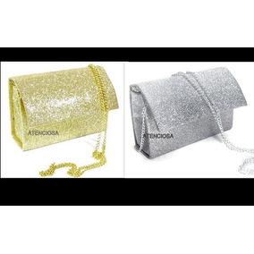 4d5606c57 Bolsa De Festa Dourada Barato - Calçados, Roupas e Bolsas Amarelo no ...