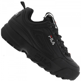 Tênis Fila Sneaker Disruptor Infantil E Adulto Unissex Sale