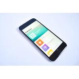 Iphone 6 Space Grey - Funcionando Perfeitamente!