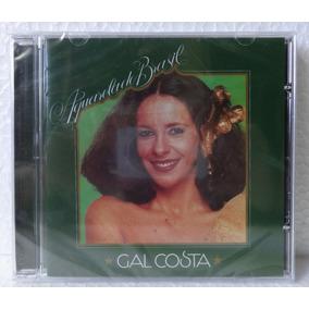 gratis musica aquarela do brasil gal costa