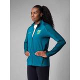 Casaco Nike Brasil Olimpíadas Rio2016 (leia Anúncio) 0d11fe539eb02