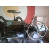 Máquina Offset