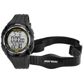 40268a7d40b Relogio Mormaii Technos Frete Unico - Relógios De Pulso no Mercado ...