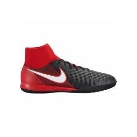 Chuteira Nike Magista Onda Ii Ic Futsal Infantil - Chuteiras no ... bfb812c209a81