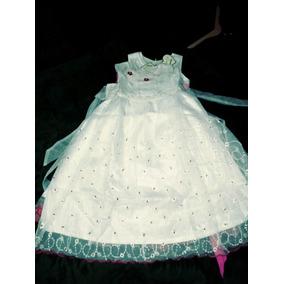 Vestidos de fiesta nina en santiago chile