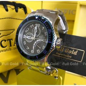 5b908b5b1f0 Relógio Invicta Serie Pro Diver Modelo 15339 - Relógios De Pulso no ...