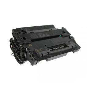Cartucho De Toner Impresora Hp P3015 (modelo Ce255x)