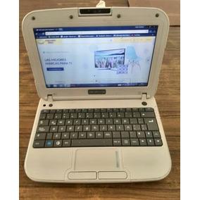 Mini Laptop Intel