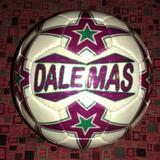 Futbol Pelotas Dalemas - Pelota de Fútbol en Mercado Libre Argentina 7675cc9b64a39