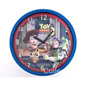 cf520712609 O Garra Toy Story - Joias e Relógios no Mercado Livre Brasil