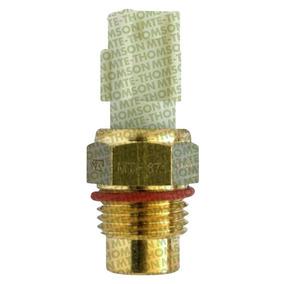 Interruptor Termico Radiador Corolla 1.6 1992 A 1997