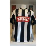 222d553fb7 Camisa Figueirense Umbro - Futebol no Mercado Livre Brasil