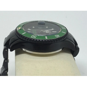 Relógio Chilli Beans Aa 0068 - Joias e Relógios no Mercado Livre Brasil 16c10c416b