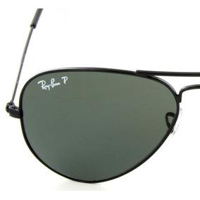 68ac325aac Ebay Aliexpress Gafas Armazones Ray Ban - Anteojos de Hombre en ...