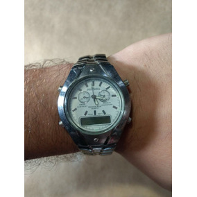 9fb68a1a119 Relogio Automatico Antigo - Relógios em Rio Grande do Sul no Mercado ...