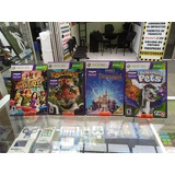 Kinect Playstation 4 Consolas Y Videojuegos En Mercado Libre Colombia